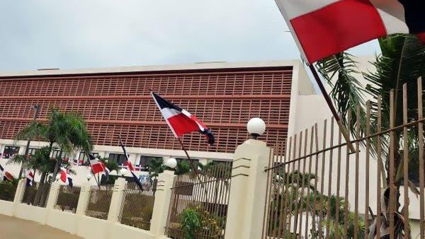 fachada-congreso01