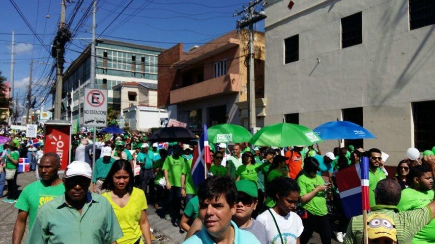 marcha13