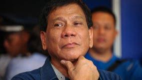 Rodríguez Duterte.