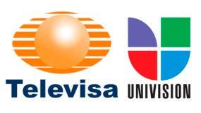 televisa-y-univision