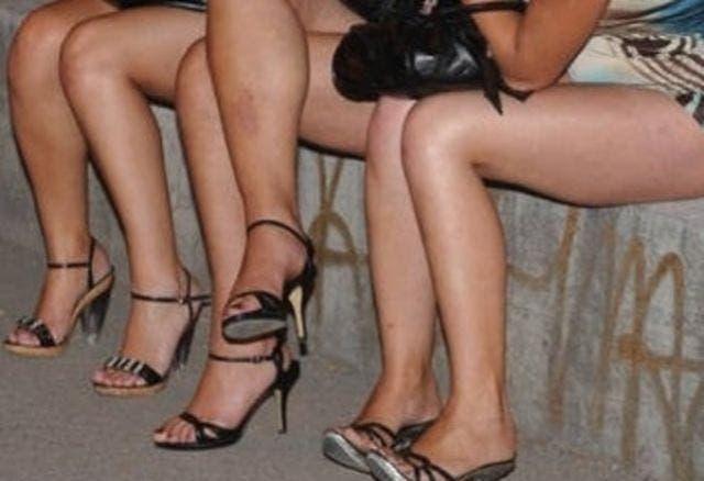En los últimos meses se han incrementado las denuncias de que venezolanas son víctimas de explotación laboral y sexual en centros de diversión en la zona de Puerto Plata, Sosúa, Cabarete.