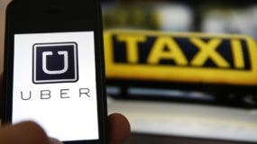 """Uber está disponible en las naciones más grandes del continente, a excepción de Venezuela, donde no tiene planeado desembarcar """"a corto plazo"""" por culpa del panorama socioeconómico y del clima de violencia que reina en el país."""