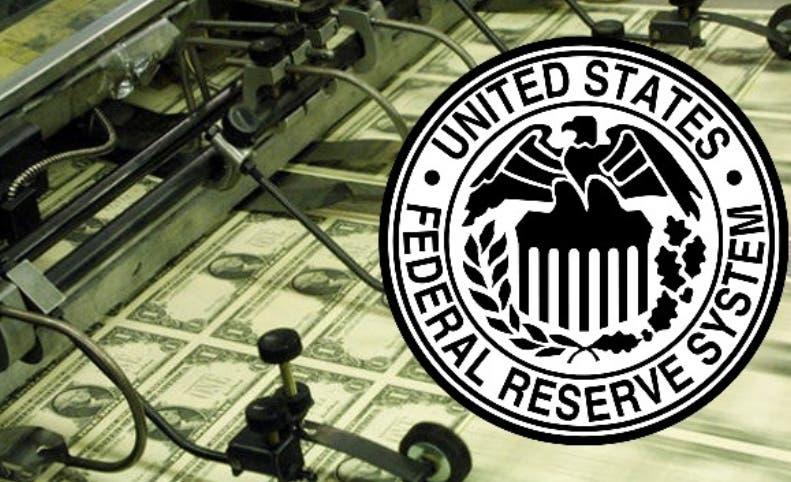 La Reserva Federal y la economía