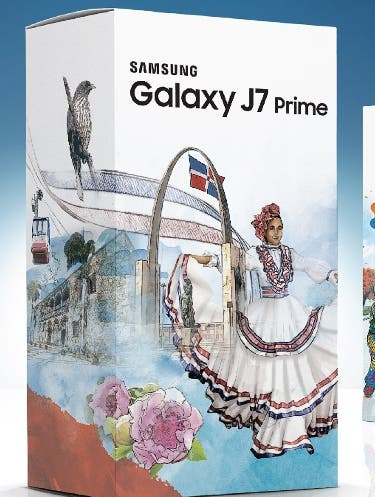 Samsung-Dominicana_AvisoCajas_1