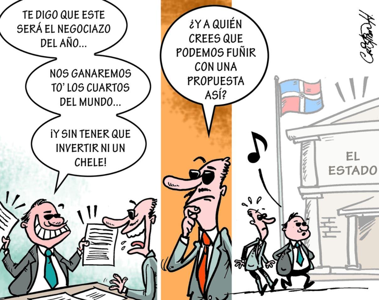 2_nacionales_10_editorialp01