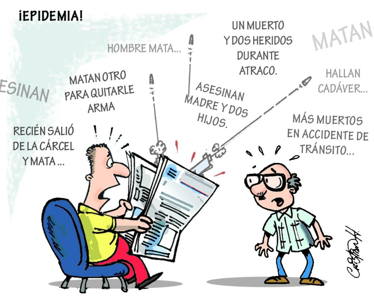 2_nacionales_20_editorialp01