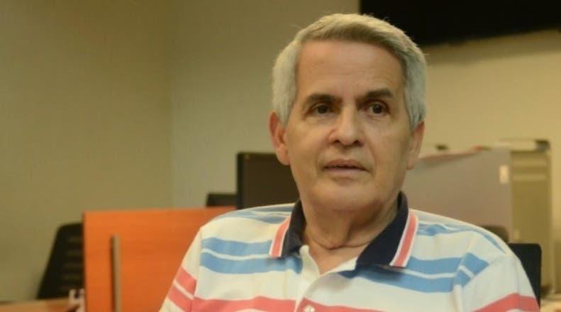 Básket DN será dedicado a Humberto Rodríguez