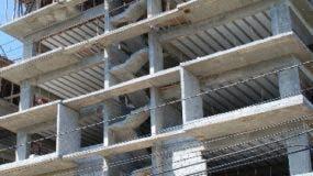 El cemento baja RD$10.00 pesos Hoy/ Rafael Segura Imagen Digital/ 25/02/009