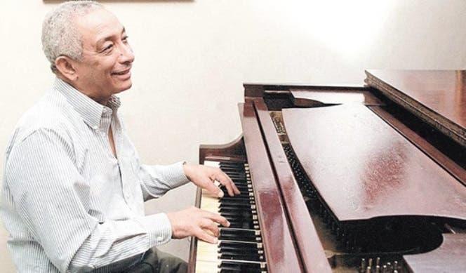 """Celebrarán en NY """"Una noche puertoplateña con el maestro Rafael Solano"""""""