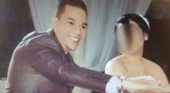 dominicano-intenta-asesinar-su-esposa-bronx