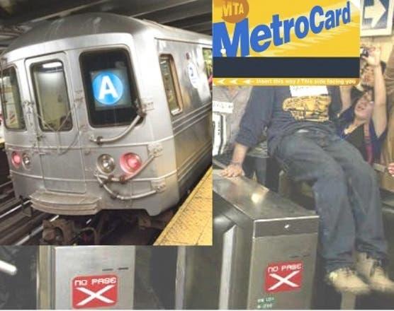 dominicanos-ny-entre-los-miles-arrestados-por-evadir-pago-en-subway