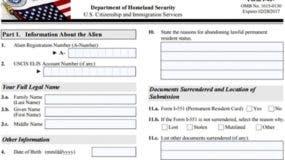 formulario-deportacion