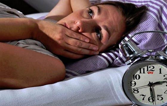 insomnio-trastorno-del-sueno-mas-relacionado-al-estres