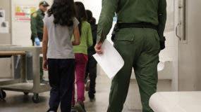 ninos-migrantes-deportados