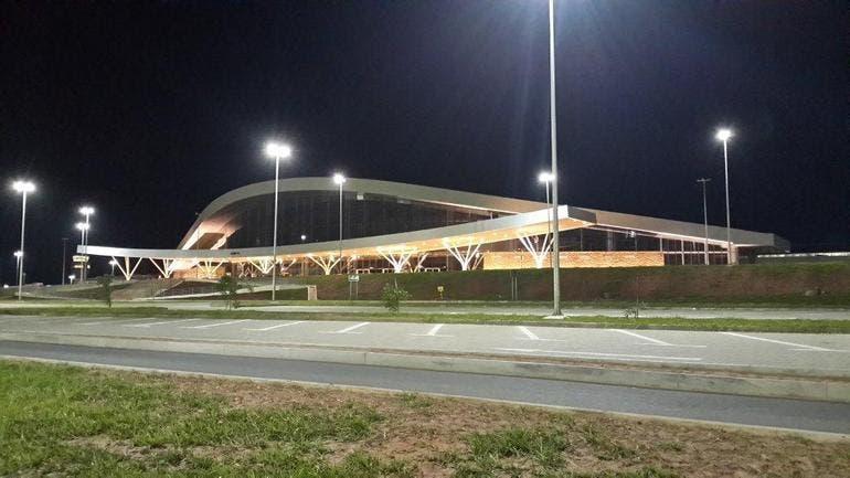 Odebrecht admite haber pagado sobornos de 900.000 dólares a funcionarios del Gobierno de Mozambique entre 2011 y 2014 para obtener el contrato de construcción de un aeropuerto en Nacala.