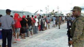 realizan-diligencias-para-libertar-pescadores-detenidos-en-las-bahamas-portada