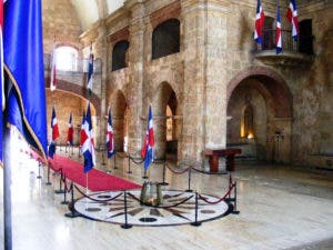 razones-por-las-que-nunca-deberias-visitar-republica-dominicana-37