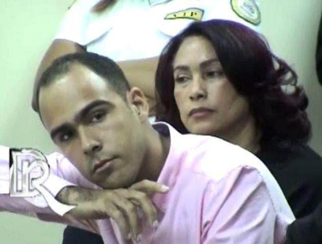 tribunalcondena-a-15-anos-de-prision-a-madre-e-hijo-acusado-de-doble-crimen-en-comunidad-pata-de-gallina