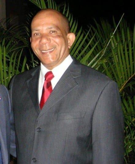 Asesinan a locutor y director de radio en plena transmisión