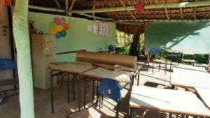 escuela-2