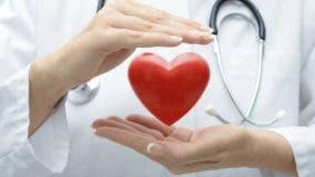 excelencia-en-el-cuidado-del-corazon