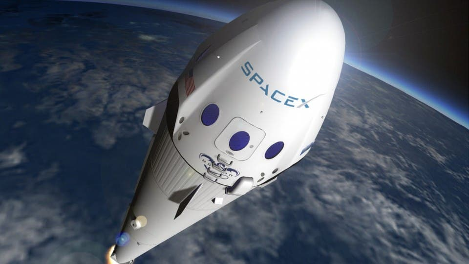 spacex-falcon-9-960x623