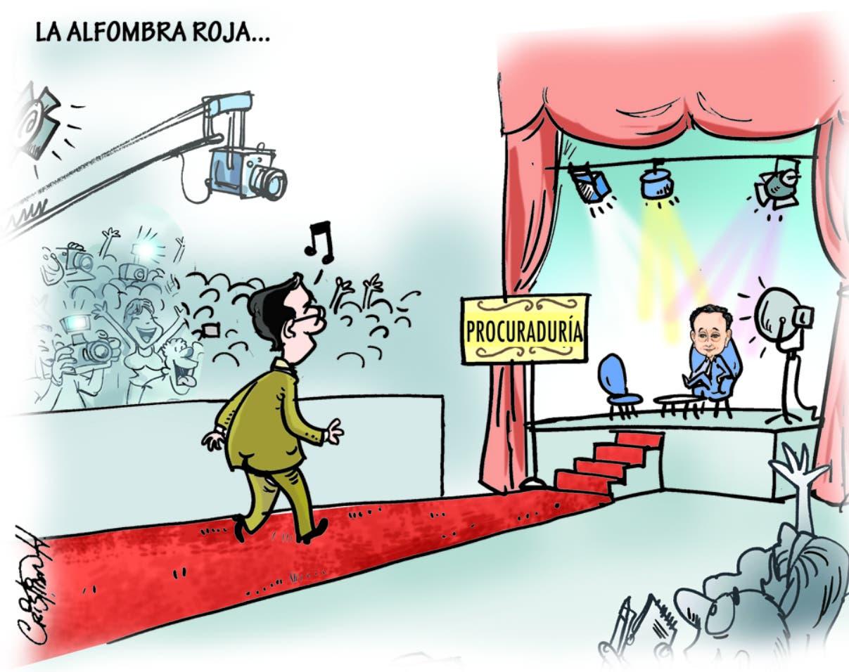2_nacionales_28_editorialp01