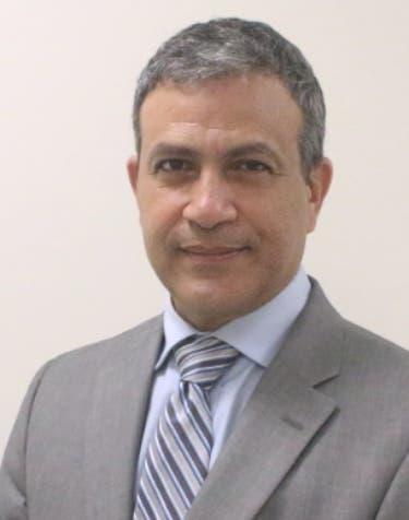 Luis Ortiz Hadad