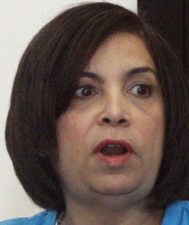 Maira Jiménez