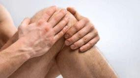 El 80% de nuestros voluntarios que probaron estos ejercicios sufrieron menos dolores de rodilla.