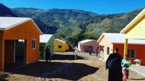 casas-rancho-la-guardia