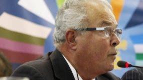 Emilio Odebrecht fue el responsable de la coordinación con los abogados para negociar con el Ministerio Público Federal.