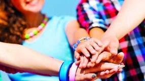 hoy-dia-internacional-cero-discriminacion_lprima20150301_0033_24