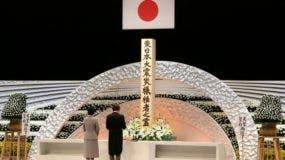 japon-conmemora-aniversario-devastador-tsunami_1007010553_123958580_667x375