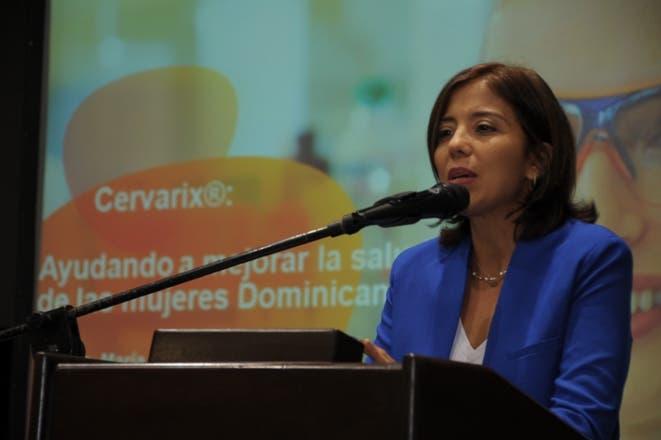 Un acuerdo estratégico entre el Ministerio de Educación de la República Dominicana (MINERD) y el Ministerio de Salud contempla vacunar alrededor de 200 mil niñas escolares con edades entre nueve y diez años.