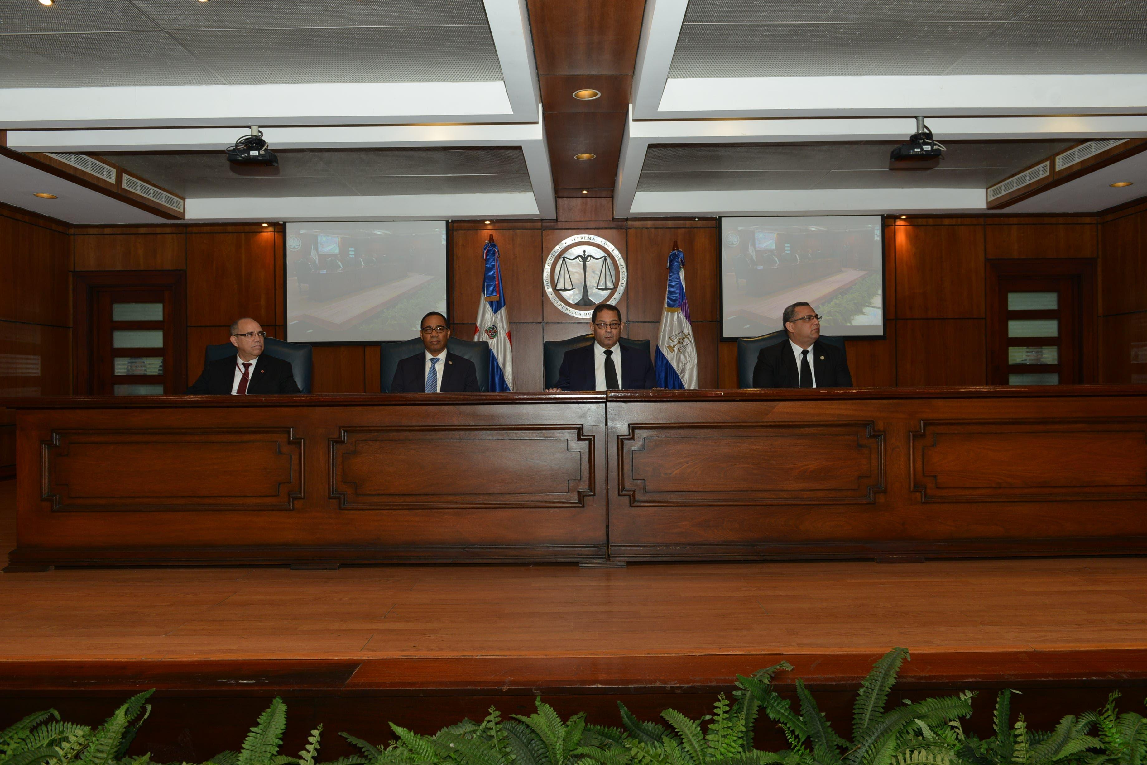 Mariano Germ N Reh Sa Hablar Sobre Imputaciones De Awilda Reyes # Muebles En Nagua Republica Dominicana
