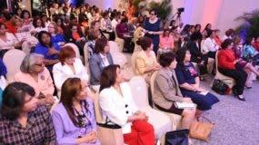 mujeres-proveedoras-asistentes-evento