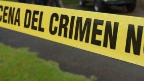 cinta-crimen130326_2