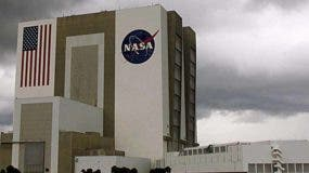 nasa1-photoshop