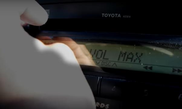 Lanzan campaña de concientización contra los altos niveles de ruido