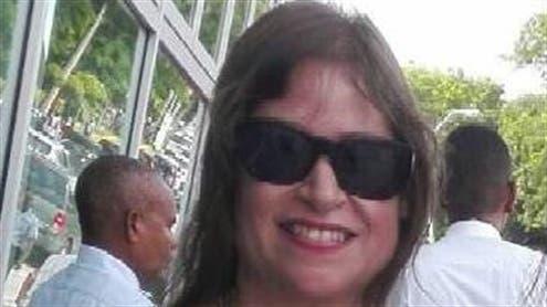 Delci Yaport fue ultima ayer en el sector Evaristo Morales