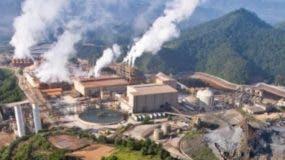 La minería es uno de los sectores más dinámicos de economía.