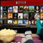 Netflix quiera sacar ventaja del mercado de 730 millones de usuarios conectados al Internet.