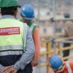 Panamá terminó ayer 5 auditorías; país Andino revisará  30.