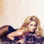 """La cantante Shakira está nominada junto a Maluna por la canción """"Chantaje"""", logrando así estar presente en esos premios americanos."""