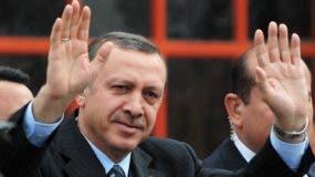 Recep Tayyip Erdogan, según la reforma, seguirá en el poder.