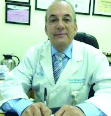 Miguel Montalvo