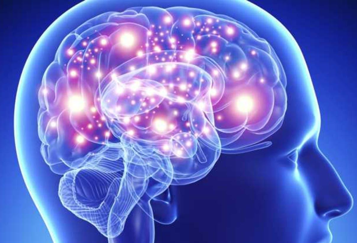 Amplio arsenal en esclerosis múltiple