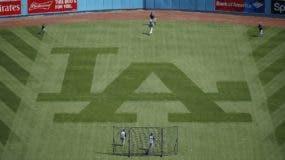 El equipo de los Dodgers  se mantiene como uno de los   más populares y respetados de GL.