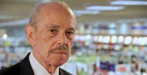 Molina Morillo fundó la revista Ahora, el periódico El Nacional y fue director fundador de EL DÍA.